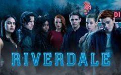 Riverdale Season 2 Review