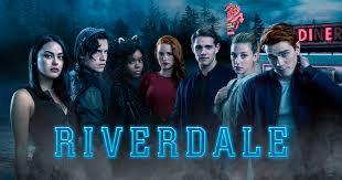 Riverdale Season 2 Review
