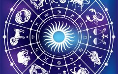 What Astrology is… and Isn't
