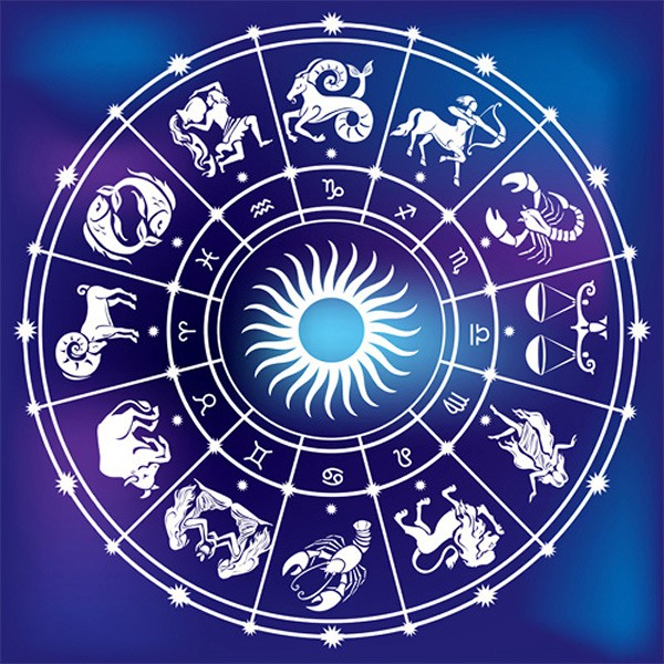 What Astrology is... and Isn't