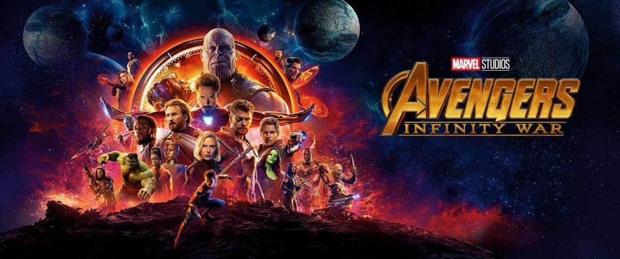 Avengers: Infinity War Review (Part 2)