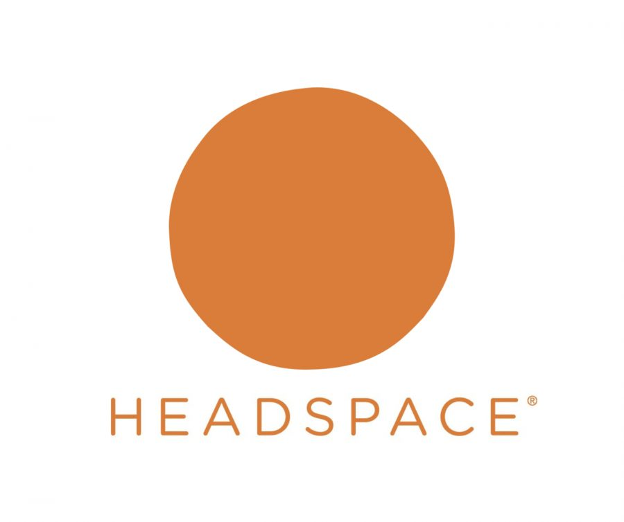 Get+Some+Headspace