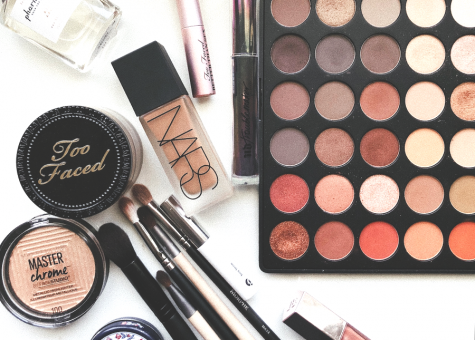 How Often You Should Be Throwing Out Makeup