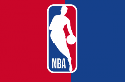The New-Look NBA