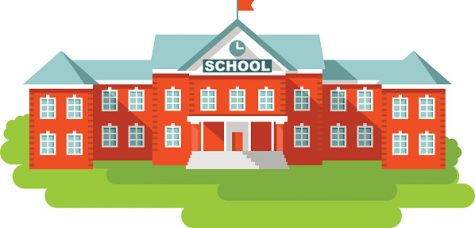 Principal's Temporary Leave