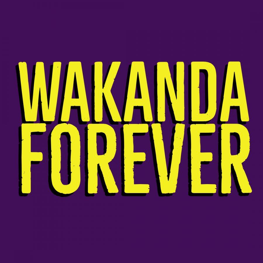 Wakanda+Forever%21