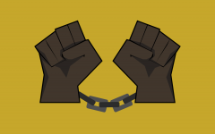 Slavery Never Ended