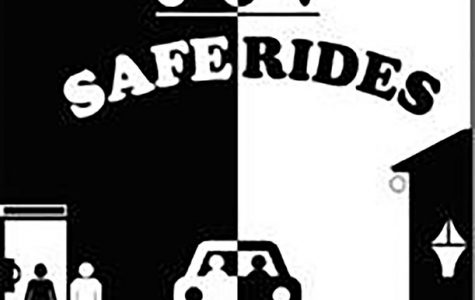 Saving Lives with Safe Rides