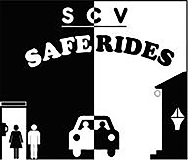 Saving+Lives+with+Safe+Rides