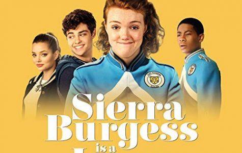 Sierra Burgess is a Loser Movie Review