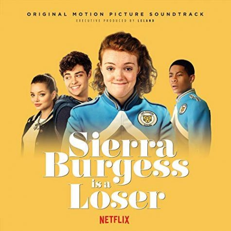 Sierra Burgess is a Loser Movie Review
