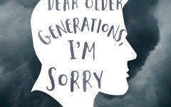 Dear Older Generations, I'm Sorry