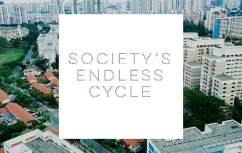 Society's Endless Cycle