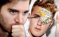 "Shane Dawson Questions ""The Mind of Jake Paul"""