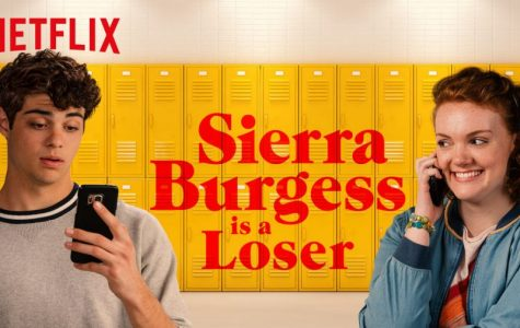 Sierra Burgess IS a Loser: A Review of the Controversial Netflix Film