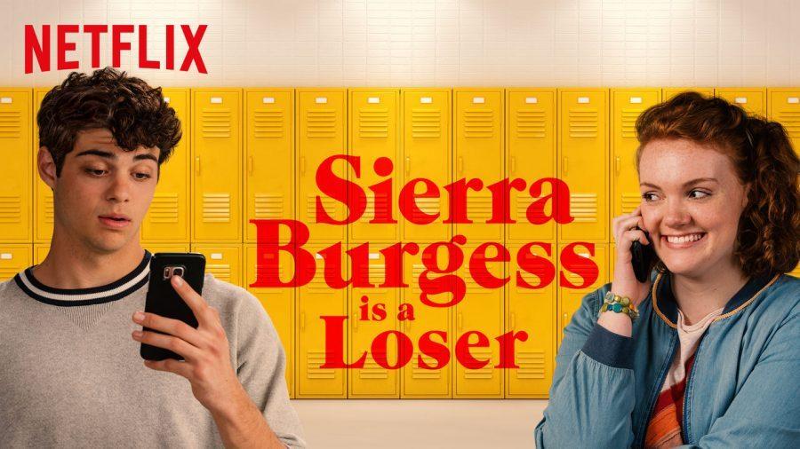 Image+via+Netflix