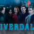 Riverdale Ridiculousness