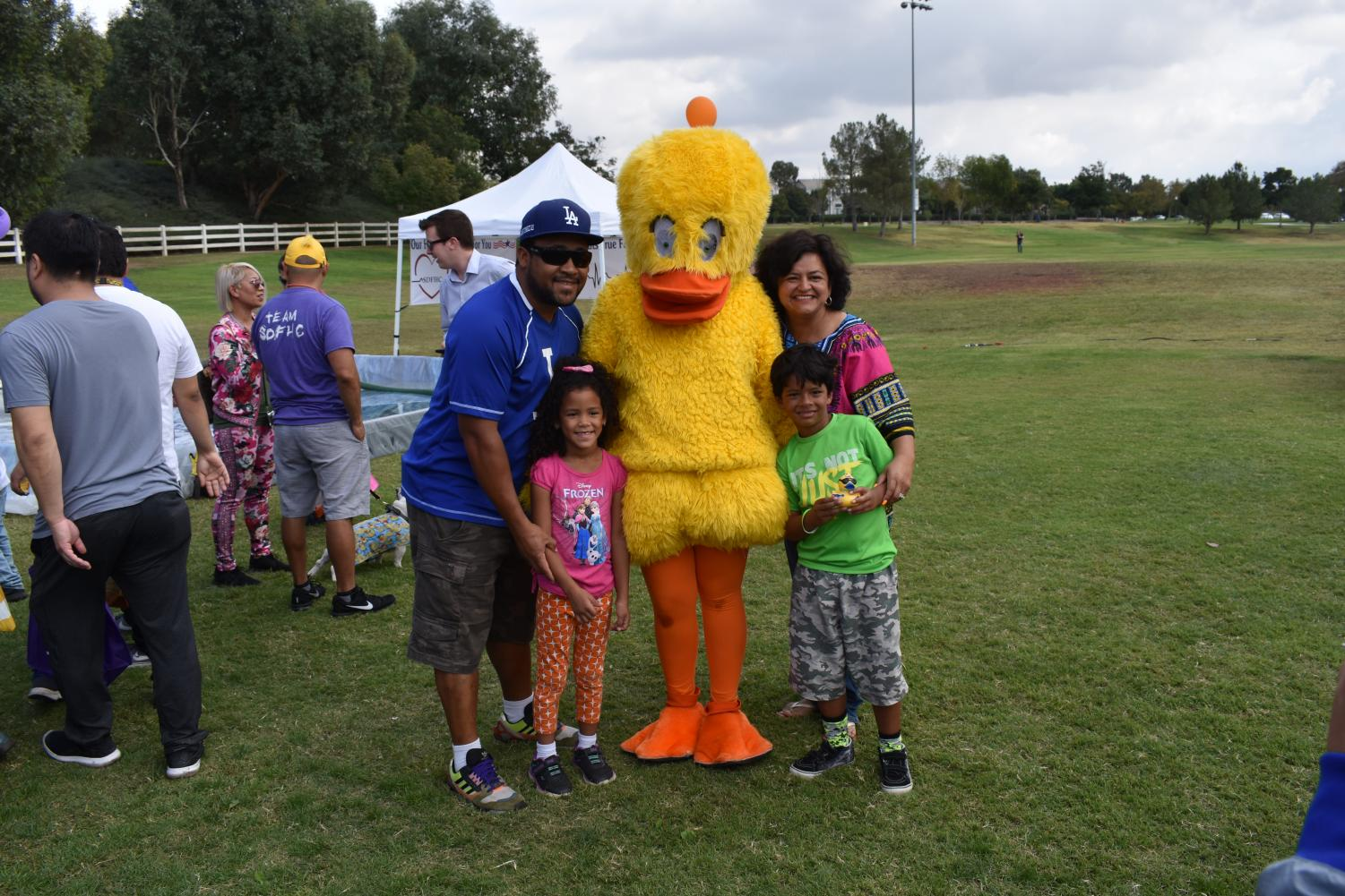 Dorothy+the+Duck+mascot+makes+the+festival+much+moire+inviting+for+families%21
