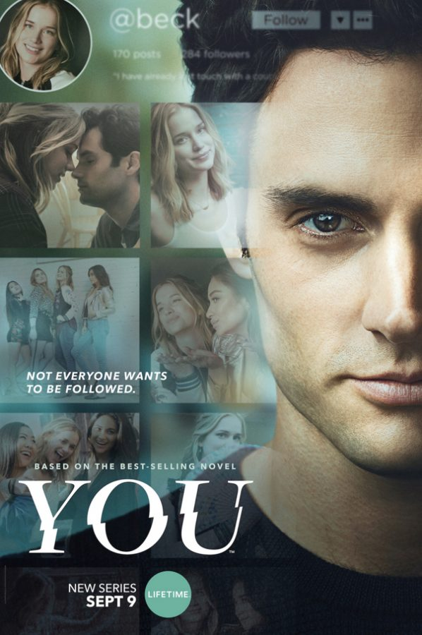 You is the TV Show For You
