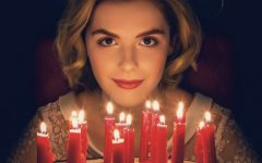 """""""The Chilling Adventures of Sabrina"""" Will Have You in Chills"""