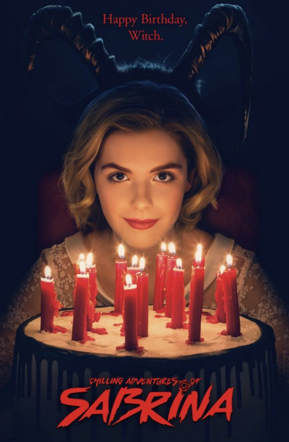 %22The+Chilling+Adventures+of+Sabrina%22+Will+Have+You+in+Chills