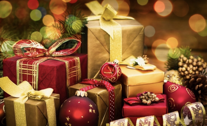 Christmas Gift Guide Perfect for Teens