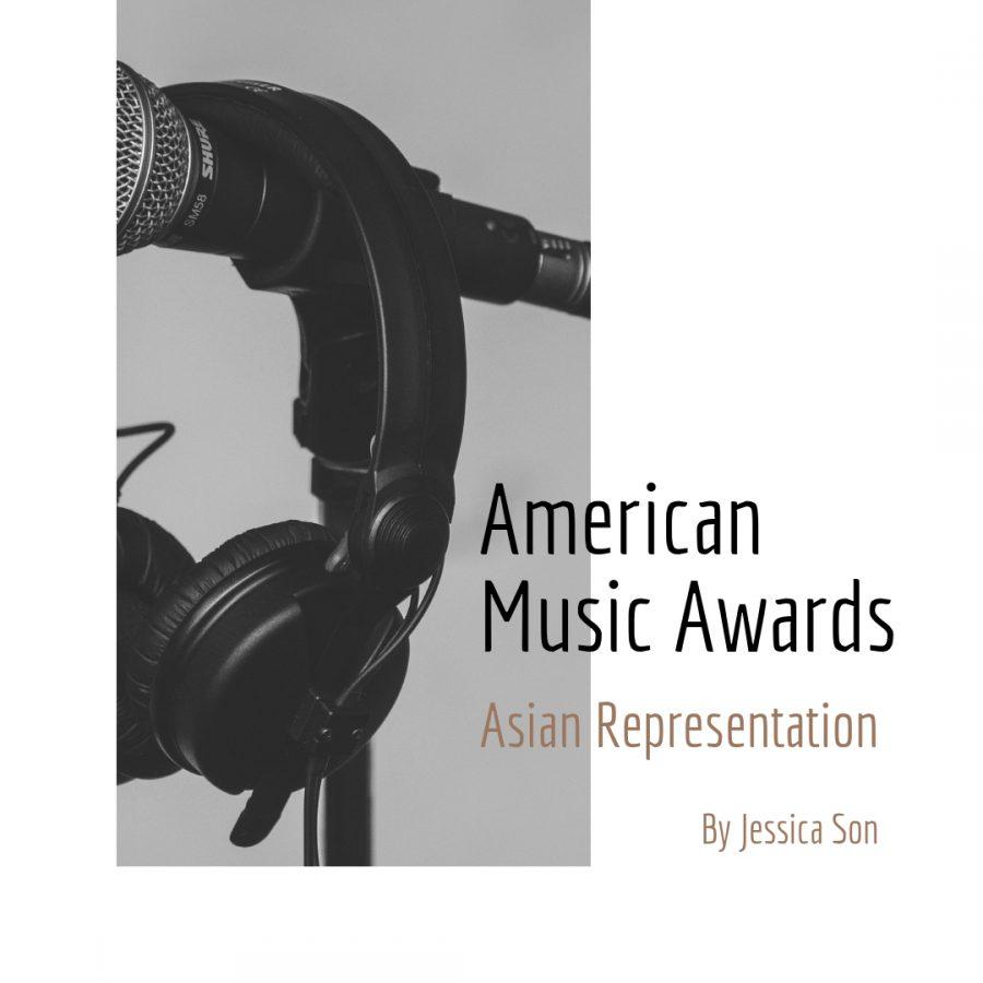 AMA%3A+Asian+Representation