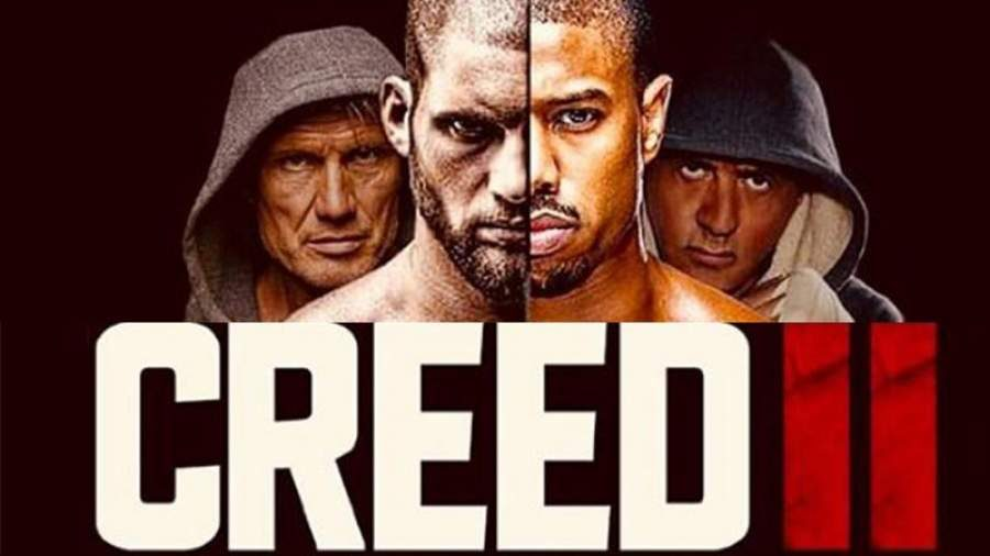 Creed+2+Review