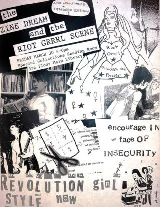 https://now.uiowa.edu/2012/03/riot-grrrl-finding-voice