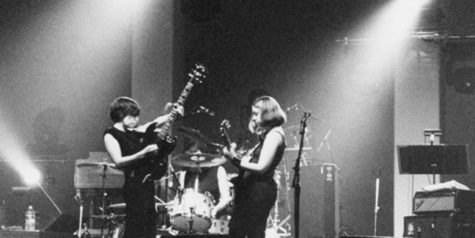 https://pitchfork.com/features/article/6171-sleater-kinney/