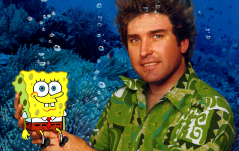 Stephen Hillenburg's Greatest Legacy