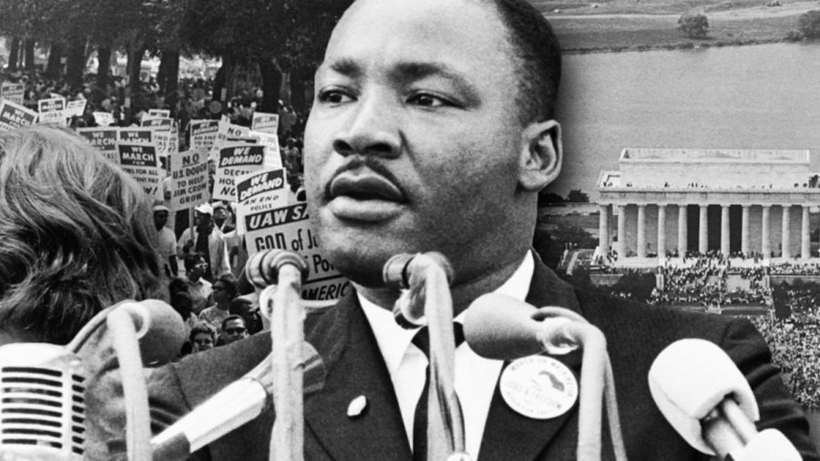 Remembering+Martin+Luther+King+Jr.
