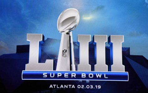 Super Bowl Llll Breakdown