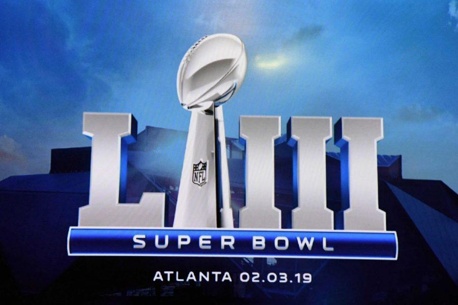 Super Bowl Llll Breakdown