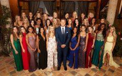 The Bachelor Season 23 Predictions
