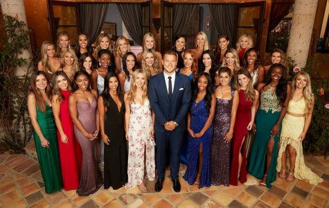 The Bachelor Season 23 Predictions