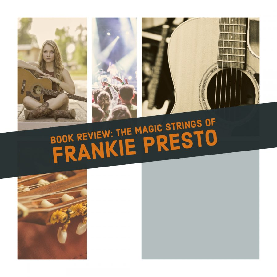 Book+Review%3A+The+Magic+Strings+of+Frankie+Presto