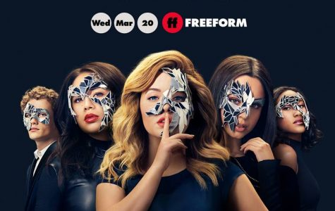 Pretty Little Liars: The Perfectionists Delivers a Perfect Premiere