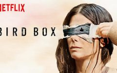 Netflix's 'BirdBox': What is it Really About?