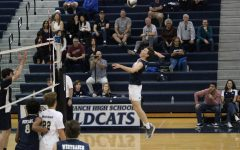 Recapping West Ranch Boys Volleyball's 2019 Season