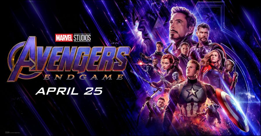 The+Avengers+Assemble+for+a+Smashing+Success