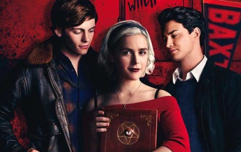 """The Chilling Adventures of Sabrina"" Delivers a Magical Second Season"