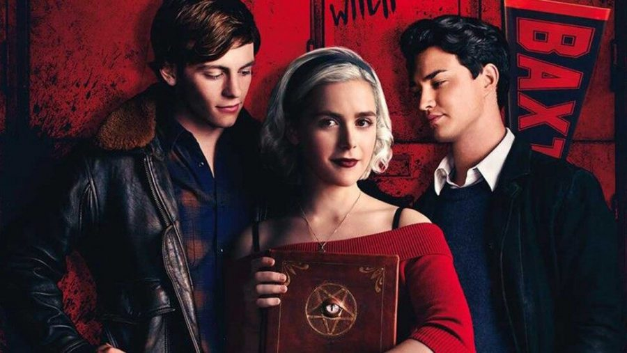 %22The+Chilling+Adventures+of+Sabrina%22+Delivers+a+Magical+Second+Season