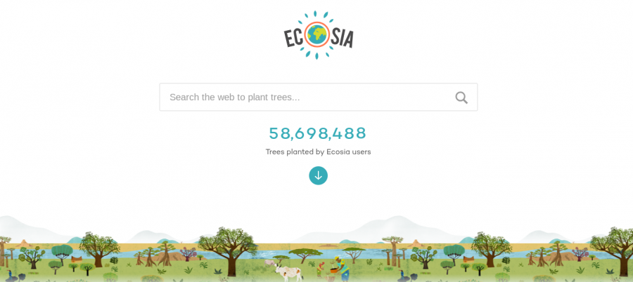 Ecosia%3A+The+Search+Engine+that+Saves