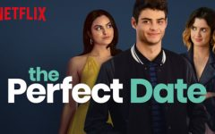 """The Perfect Date"" Didn't Deliver A Perfect Movie"