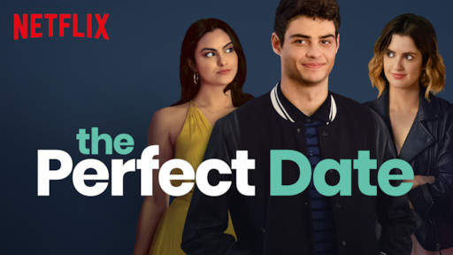 The Perfect Date Didnt Deliver A Perfect Movie