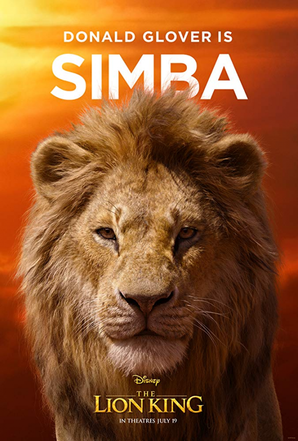 %22The+Lion+King%22+%28Walt+Disney+Studios%29+Image+provided+by+IMDb