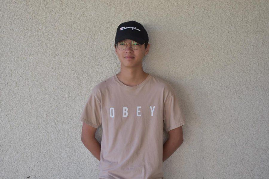 Minjun Kim