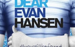"Words Fail: How ""Dear Evan Hansen"" shares a harmful message"