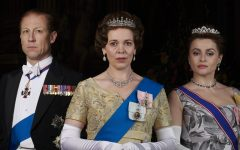 "Netflix's ""The Crown:"" The Transition From A Typical Netflix Original to An Emmy-Winning Drama"